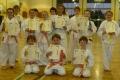 juniors september grading 2011