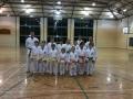 september grading 2012 juniors