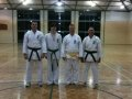 september grading adults first class